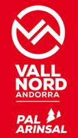 VallNordPalArinsal
