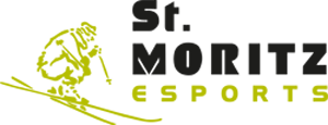 logo_sports_sant_moritz_arinsal_andorra
